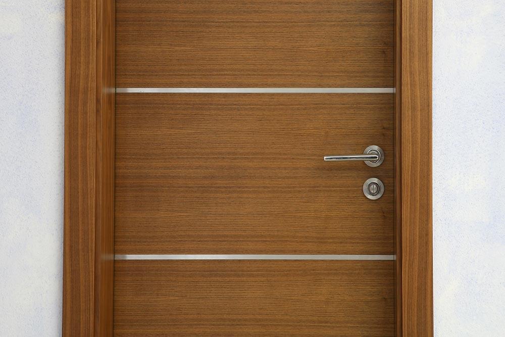 Zimmertür  Baierl Schreinerei - Zimmertüren