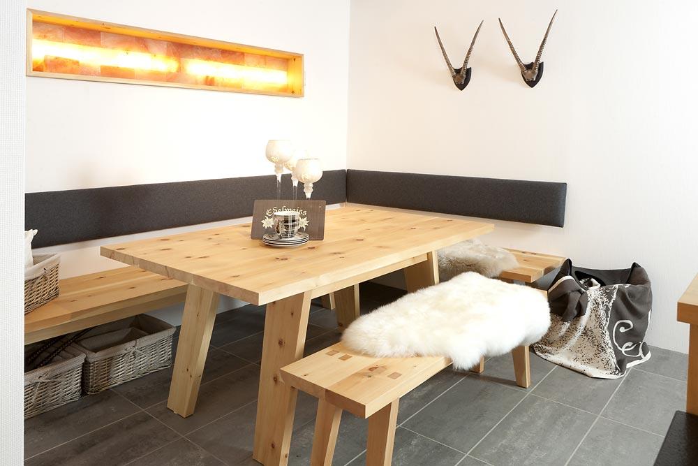 baierl schreinerei essen wohnen. Black Bedroom Furniture Sets. Home Design Ideas